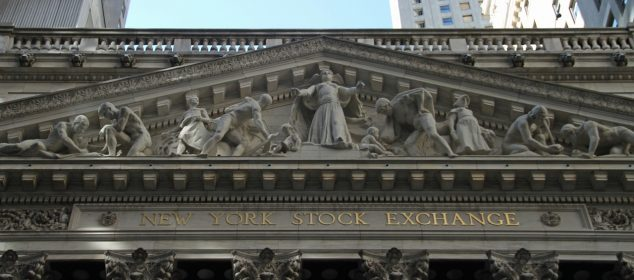 stock-exchange-1376104_1280