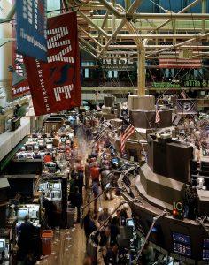 stock-exchange-738656_1280