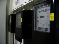 formation habilitation électrique