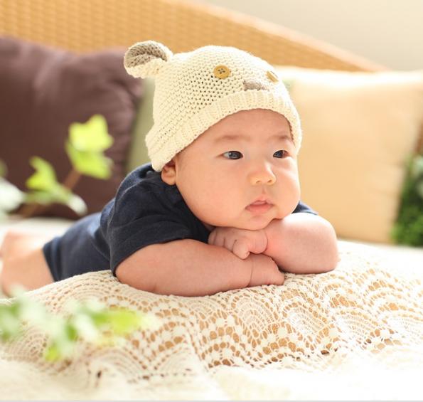 confort chaise haute bébé