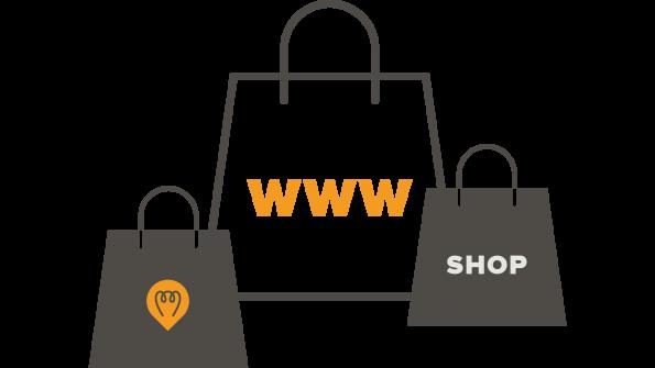 acheter en ligne