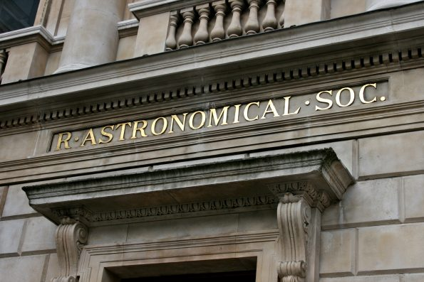 Royal_Astronomical_Society