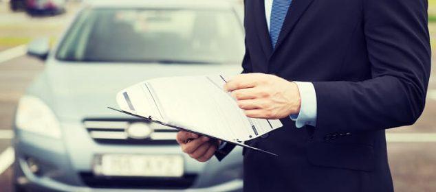 Changer de voiture grâce à un prêt facile et rapide avec Pret911