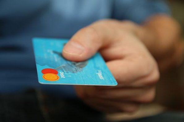 Argent Direct pour un prêt argent rapide