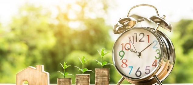 Facture imprévue : faites appel à Argent Direct pour un prêt argent rapide
