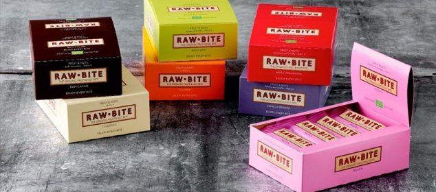 boite-rawbite