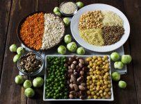 proteines-vegetales