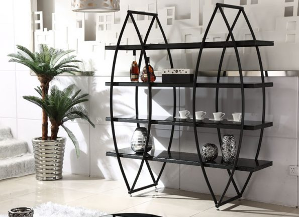 comment entretenir ses meubles en fer forg orange. Black Bedroom Furniture Sets. Home Design Ideas