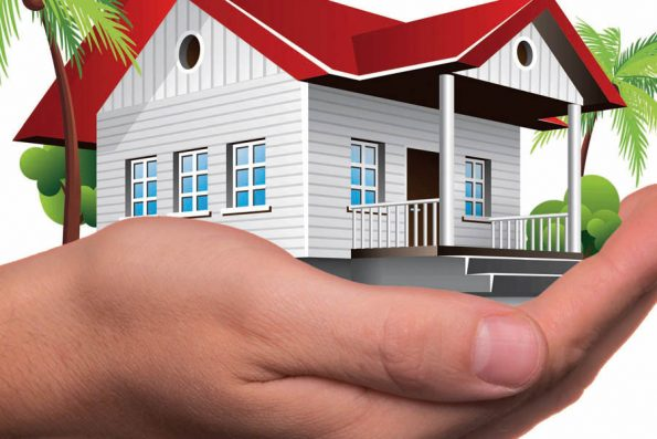 assurance-habitation-generali-tahiti-v2