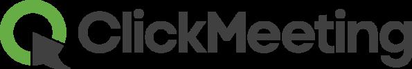 logo clickmeeting