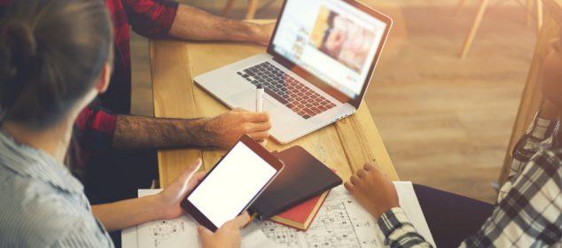 organiser des webinaires avec clickmeeting