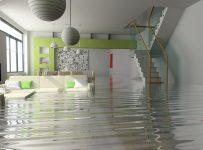 travaux-apres-inondation