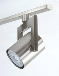Spot-LED-encastrable-plafond
