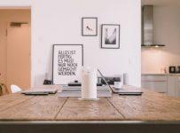 Louer un logement pour le MIDEM de Cannes avec une agence Airbnb