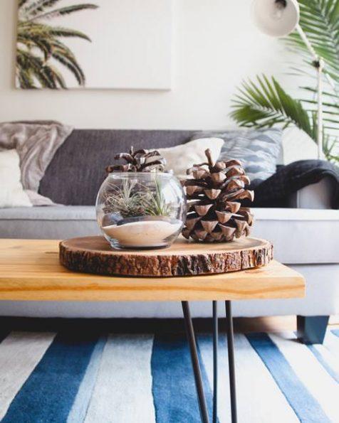 séjour MIPCOM de Cannes avec une Agence Airbnb