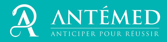 logo Antemed