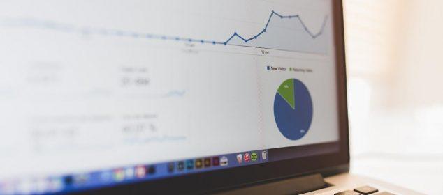 Le guide pour optimiser vos contenus SEO