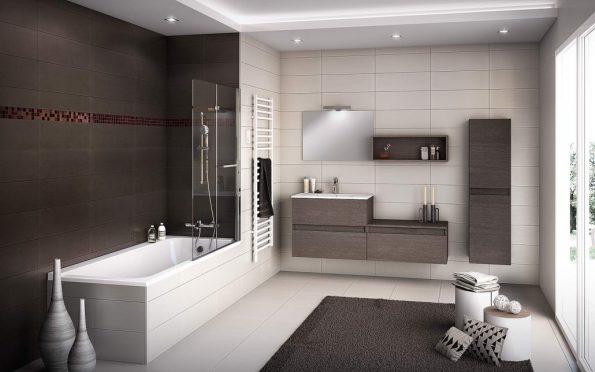 Réussir sa rénovation de salle de bain