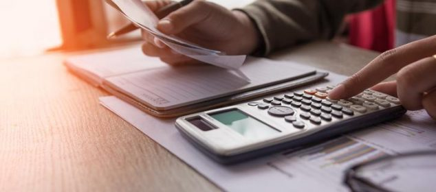 Que faire contre les factures impayées ?