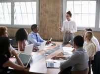 Change Management : principes et choix du bon professionnel