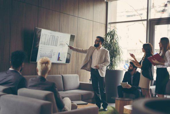 professionnel-management-principes-change-choix