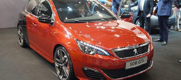 Peugeot_308_GTi