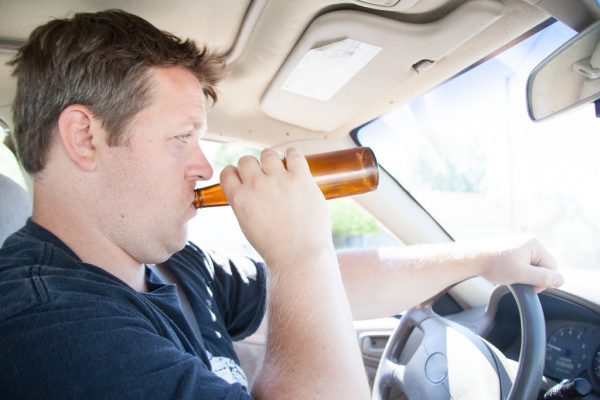 man-drinking-driving
