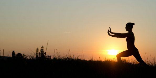 Qi Gong: une pratique quotidienne