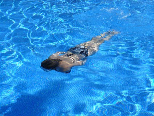 swim-water