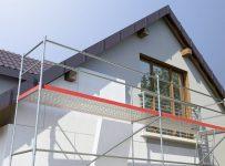 Rénover pour mieux isoler votre logement