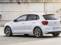 pièces auto détachées pour votre Volkswagen