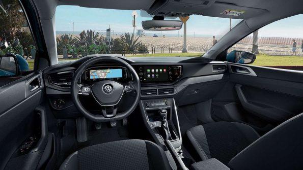 pièces auto détachées Volkswagen