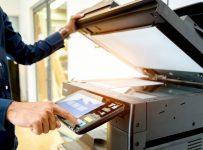 location d'imprimante professionnelle