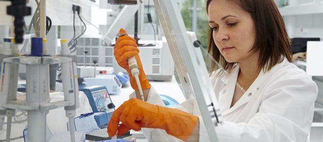 Matériel de santé : les appareils incontournables d'un laboratoire