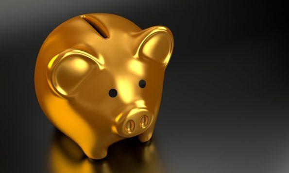 banque en ligne : le top du top