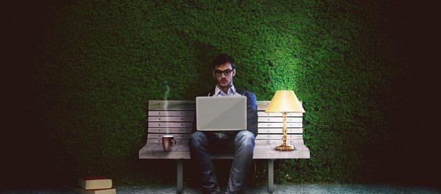abandonner sa banque traditionnelle pour une banque en ligne