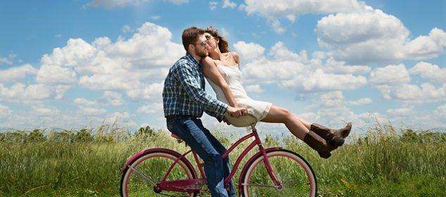Wyylde : couples et célibataires sont ici