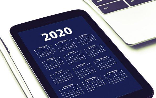 Un zonage expérimental pour le Pinel en 2020