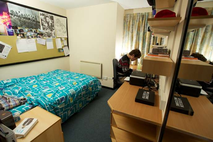 logement étudiant pas cher