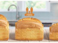 quelle machine à pain pas cher choisir ?