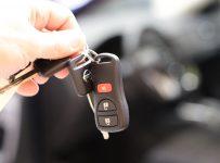 Motorisation achat nouvelle auto