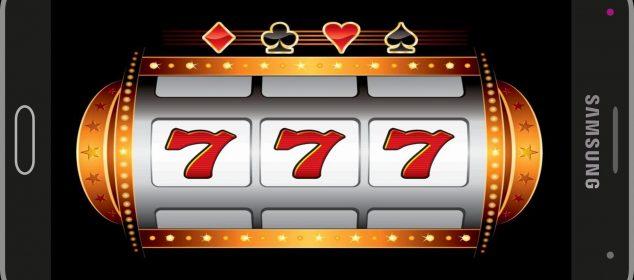Casino777 : le meilleur casino en ligne