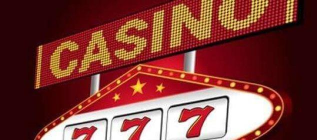 Casino777 : Bonus sans dépôt