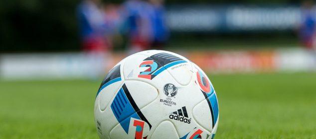 betFIRST Sport : une plateforme de paris sportifs en ligne