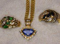acheter bijoux en ligne