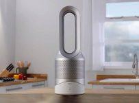 meilleurs ventilateurs silencieux colonne de 2020