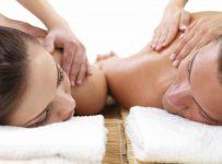 Massage couples