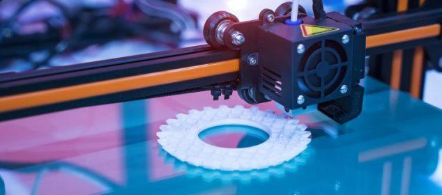 fonctionnement-imprimante-3D