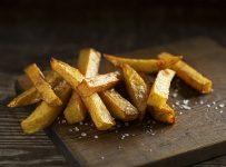 frites-savoureuses.