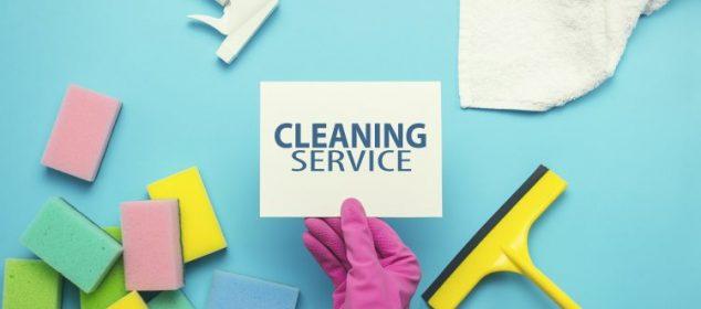service-de-nettoyage